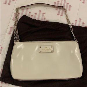 Kate Spade shoulder bag/clutch